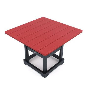 Ding Table Deluxe