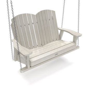 Muskoka Porch Swing