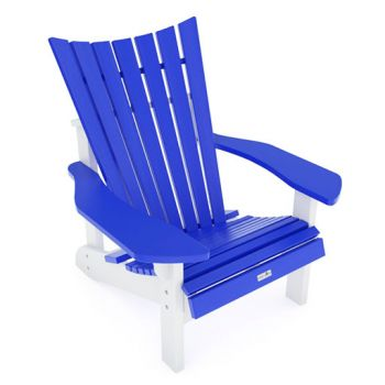 Yacht Club Chair
