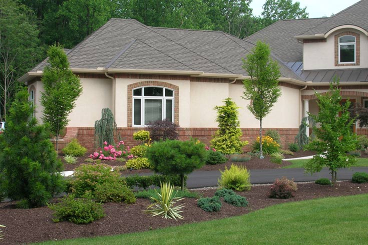 landscaping-